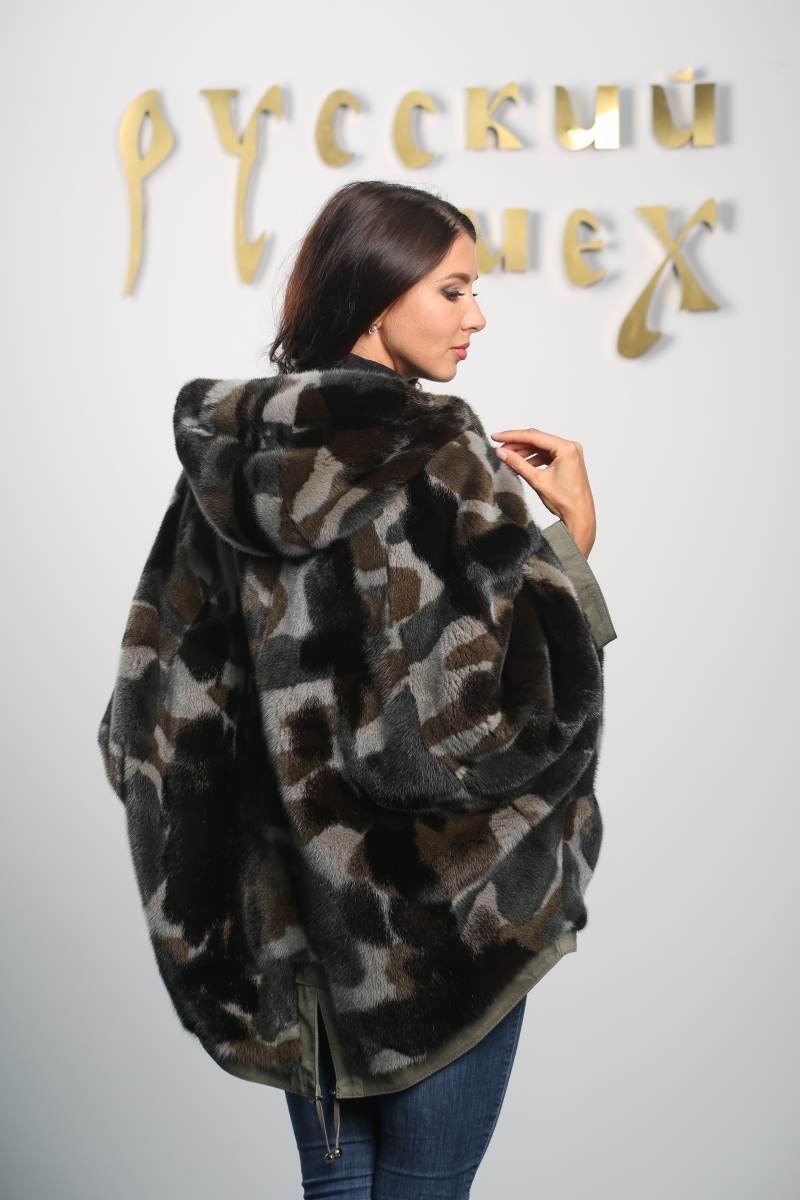 Мужские зимние норковые кашемировые вязаные брюки, плотные теплые брюки J59  _ {categoryName} - AliExpress Mobile Version - | 1200x800
